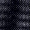 dunkelblau-Kunststoffgewebe