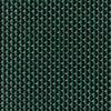 dunkelgruen-Kunststoffgewebe