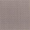 grau-Kunststoffgewebe