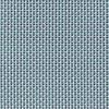 meerblau-Kunststoffgewebe