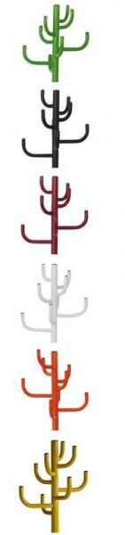 Kaktus Kleiderständer jan kurtz kleiderständer kaktus kleiderständer kaktus