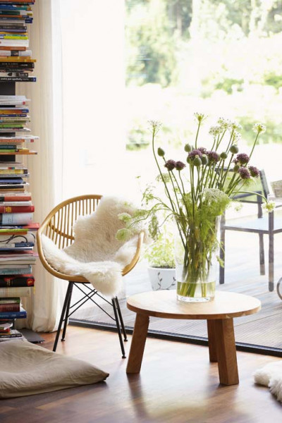 jan kurtz jan kurtz beistelltisch liam beistelltisch liam beistelltisch liam teak d4c. Black Bedroom Furniture Sets. Home Design Ideas