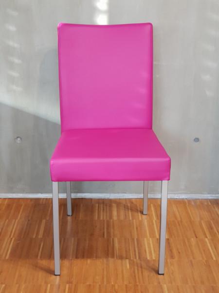 jan kurtz nick stuhl stuhl nick jan kurtz metallbeine g nstig preiswert d4c m bel outlet. Black Bedroom Furniture Sets. Home Design Ideas