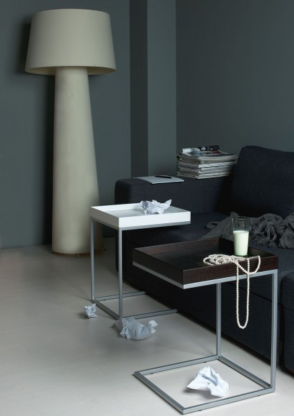 pizzo couchtisch couchtische indoor jan kurtz neuware d4c m bel outlet. Black Bedroom Furniture Sets. Home Design Ideas