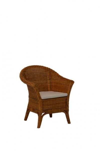 jan kurtz yama yama sessel jank kurtz naturrattan jankurtz geflechtsessel rattanm bel d4c. Black Bedroom Furniture Sets. Home Design Ideas