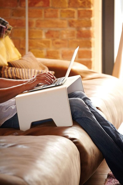 jan kurtz jankurtz jan kurtz notebar notebar notebar notebooktisch g nstig preiswert d4c. Black Bedroom Furniture Sets. Home Design Ideas