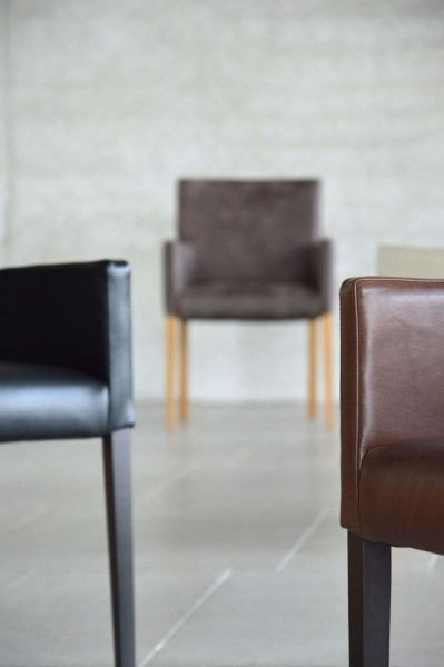 augus sessel stonewash leder st hle indoor jan kurtz neuware d4c m bel outlet. Black Bedroom Furniture Sets. Home Design Ideas