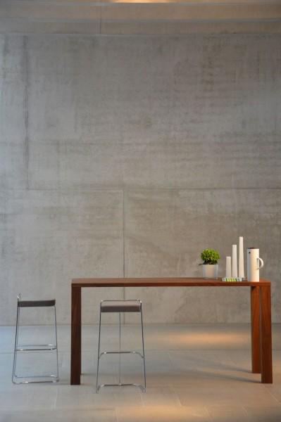 leos tresentisch bartische indoor jan kurtz neuware d4c m bel outlet. Black Bedroom Furniture Sets. Home Design Ideas