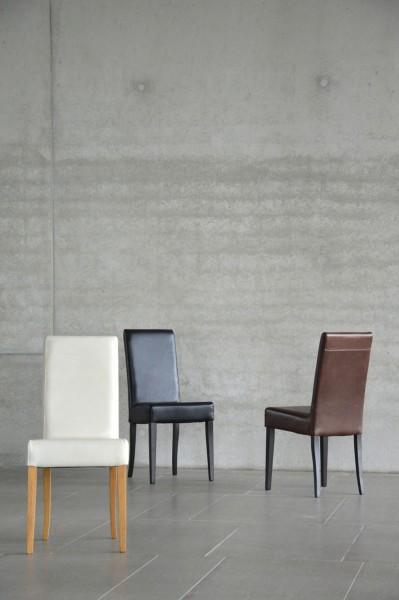 harl stuhl st hle indoor jan kurtz neuware d4c. Black Bedroom Furniture Sets. Home Design Ideas