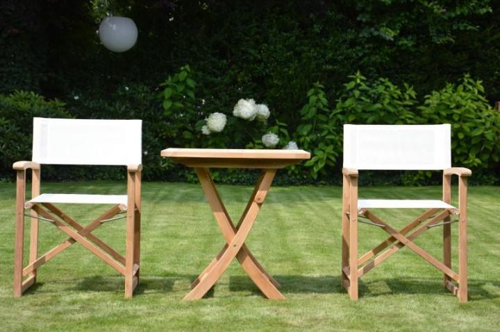 bezug zu urban regiesessel outdoor zubeh r outdoor jan. Black Bedroom Furniture Sets. Home Design Ideas