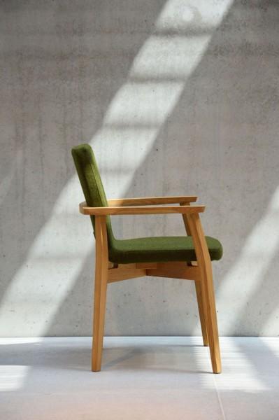 jan kurtz jan kurtz armlehnenstuhl dweller armlehnenstuhl dweller armlehnenstuhl dweller. Black Bedroom Furniture Sets. Home Design Ideas