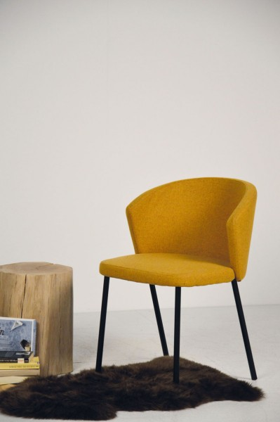 stuhl mila nea d4c mila jan kurtz stuhl jan kurtz. Black Bedroom Furniture Sets. Home Design Ideas