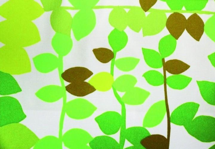 somnia kissen designers guild 60x40 cm blume greenwich. Black Bedroom Furniture Sets. Home Design Ideas