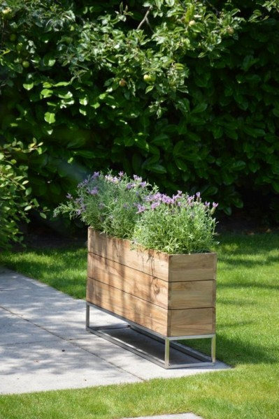jan kurtz jankurtz jan kurtz mini garden pflanzgef e. Black Bedroom Furniture Sets. Home Design Ideas