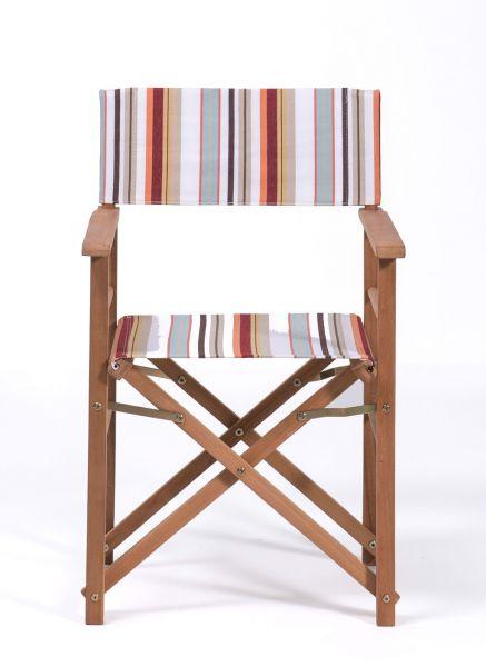 maxx regiesessel gartenst hle outdoor jan kurtz neuware d4c m bel outlet. Black Bedroom Furniture Sets. Home Design Ideas