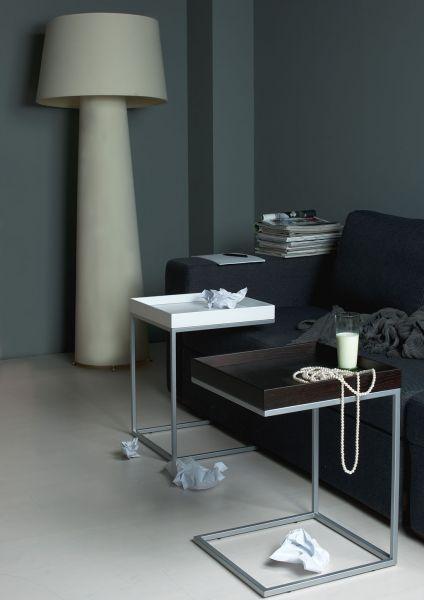 jan kurtz jankurtz jan kurtz beistelltisch pizzo beistelltisch pizzo beistelltisch pizzo. Black Bedroom Furniture Sets. Home Design Ideas