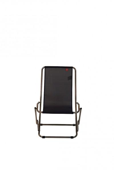fiam dondolina schwingsessel sonnenliegen outdoor jan kurtz neuware d4c m bel outlet. Black Bedroom Furniture Sets. Home Design Ideas