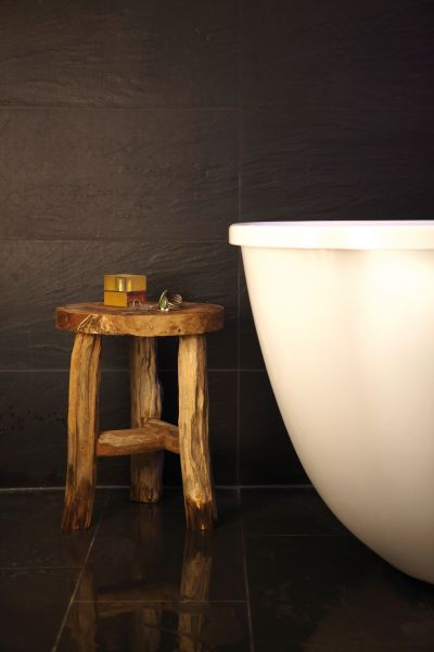 jan kurtz jan kurtz hocker dingklik hocker dingklik hocker dingklik d4c m bel outlet. Black Bedroom Furniture Sets. Home Design Ideas