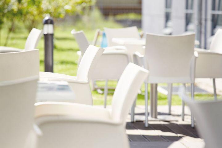 ice stapelsessel gartenst hle outdoor jan kurtz neuware d4c m bel outlet. Black Bedroom Furniture Sets. Home Design Ideas