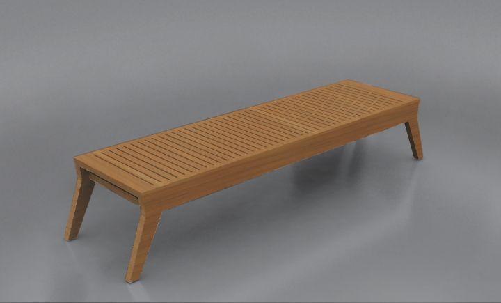 william beistelltisch hocker beistelltische outdoor jan kurtz neuware d4c m bel outlet. Black Bedroom Furniture Sets. Home Design Ideas