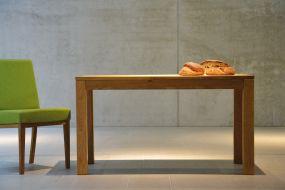 CANA Tisch