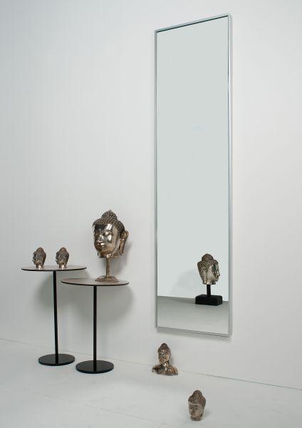 MIRADA Spiegel 180 x 70