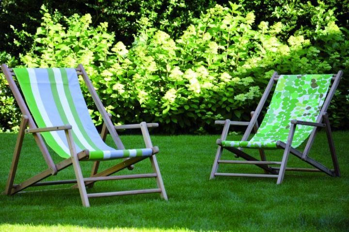 maxx deckchair bezug sonnenliegen outdoor jan kurtz neuware d4c m bel outlet. Black Bedroom Furniture Sets. Home Design Ideas