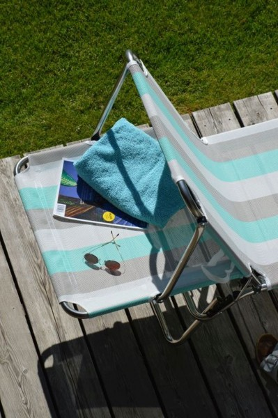 amigo 3 beinliege sun sonnenliegen outdoor jan kurtz neuware d4c m bel outlet. Black Bedroom Furniture Sets. Home Design Ideas