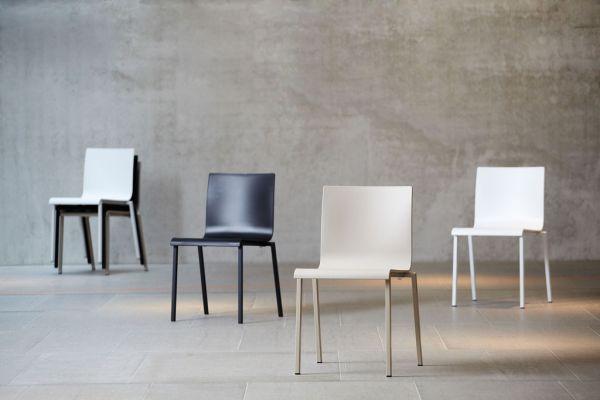KUADRA XL Stuhl