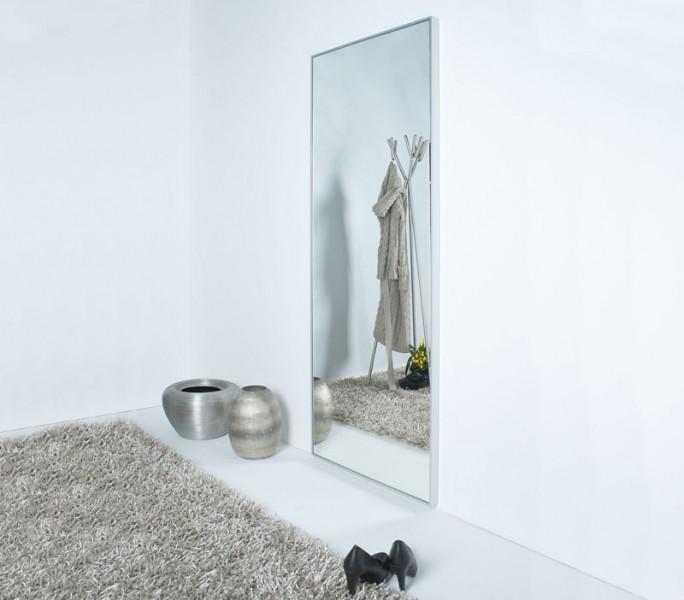 mirada spiegel kleinm bel indoor jan kurtz neuware d4c m bel outlet. Black Bedroom Furniture Sets. Home Design Ideas