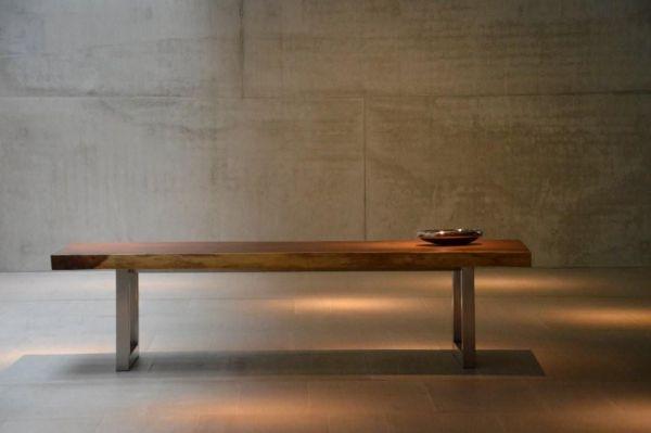 SOLITÄR Tisch
