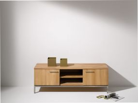NOVELL TV Sideboard