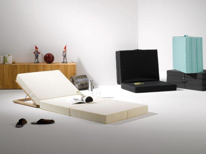 jan kurtz jankurtz jan kurtz g stematratze somnia g stematratze somnia g stematratze somnia. Black Bedroom Furniture Sets. Home Design Ideas