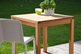 SUMATRA Tisch