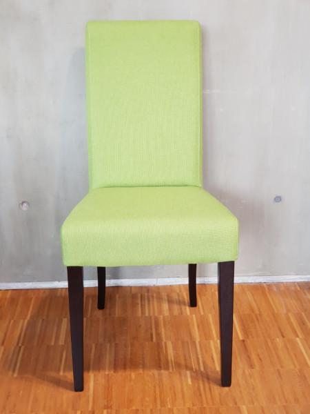 jan kurtz stuhl harl harl stuhl von jan kurtz jan kurtz d4c m bel outlet. Black Bedroom Furniture Sets. Home Design Ideas