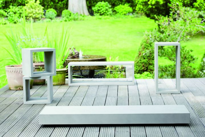 beton boxx regal m hocker beistelltische outdoor jan kurtz outletware d4c. Black Bedroom Furniture Sets. Home Design Ideas