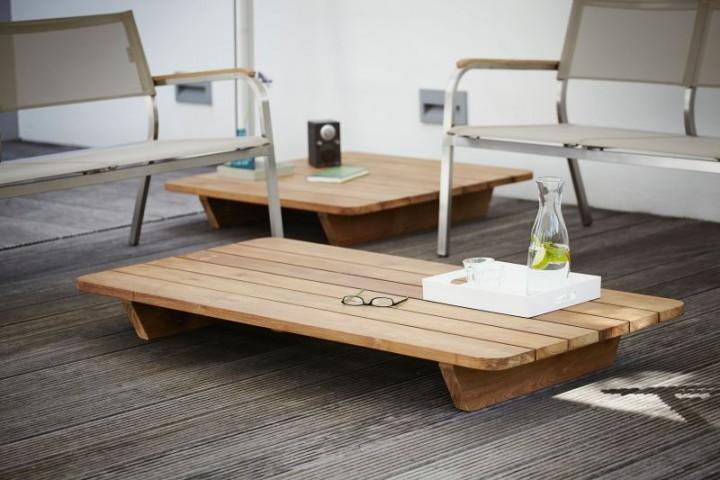 couchtisch newport recyceltes teak wetterfest d4c m bel outlet. Black Bedroom Furniture Sets. Home Design Ideas