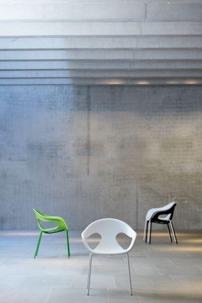 jan kurtz jankurtz jan kurtz stuhl sunny stuhl sunny armlehnstuhl kunststoffstuhl d4c. Black Bedroom Furniture Sets. Home Design Ideas