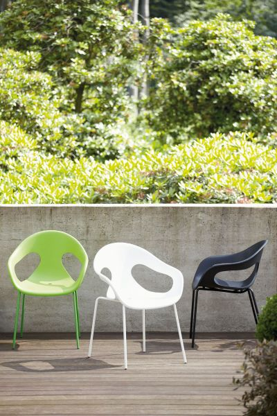 jan kurtz jankurtz jan kurtz stul sunny stuhl sunny stuhl sunny preiswert g nstig stuhl. Black Bedroom Furniture Sets. Home Design Ideas