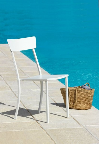 newtown stapelstuhl gartenst hle outdoor jan kurtz neuware d4c m bel outlet. Black Bedroom Furniture Sets. Home Design Ideas
