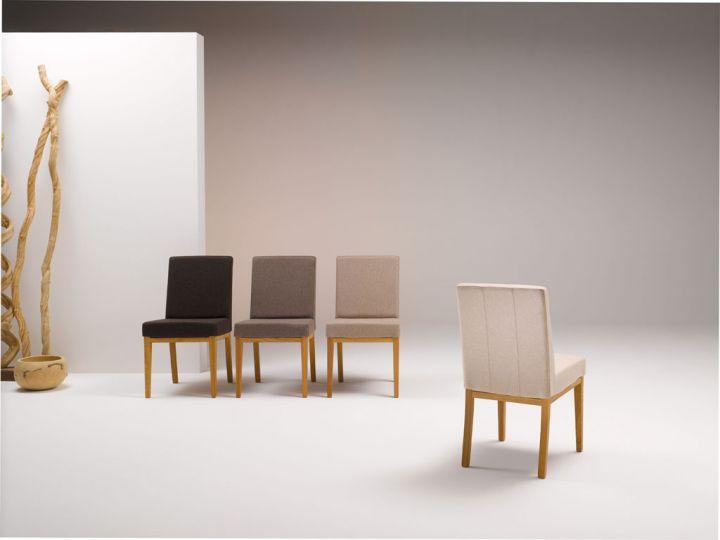 buff beine eiche loden natur st hle indoor jan kurtz outletware d4c m bel outlet. Black Bedroom Furniture Sets. Home Design Ideas