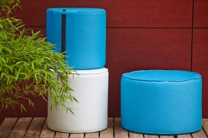 jankurtz mandee hocker hocker mandee mandee m jankurtz beistellhocker jankurtz d4c m bel. Black Bedroom Furniture Sets. Home Design Ideas