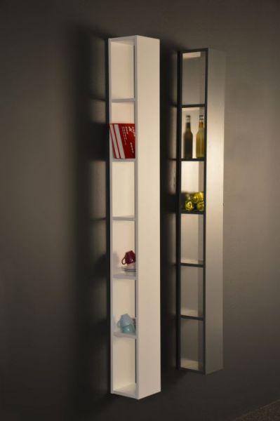 panello wandregal regale indoor jan kurtz neuware d4c m bel outlet. Black Bedroom Furniture Sets. Home Design Ideas