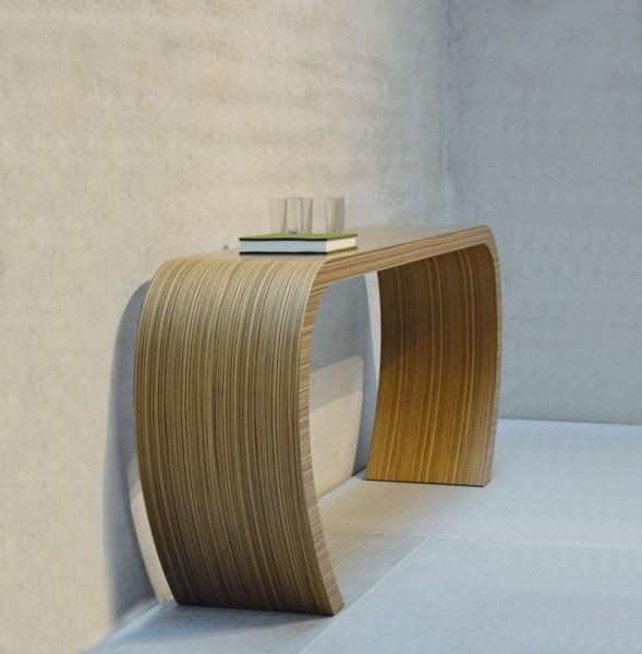 jan kurtz sideboard sidebow sideboard sidebow sideboard sidebow jankurtz zebrano. Black Bedroom Furniture Sets. Home Design Ideas
