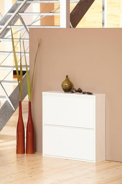 jan kurtz jankurtz jan kurtz schuhschrank double berry 2 schuhschrank double berry 2. Black Bedroom Furniture Sets. Home Design Ideas