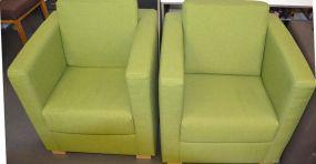 DAYTONA corinto grün
