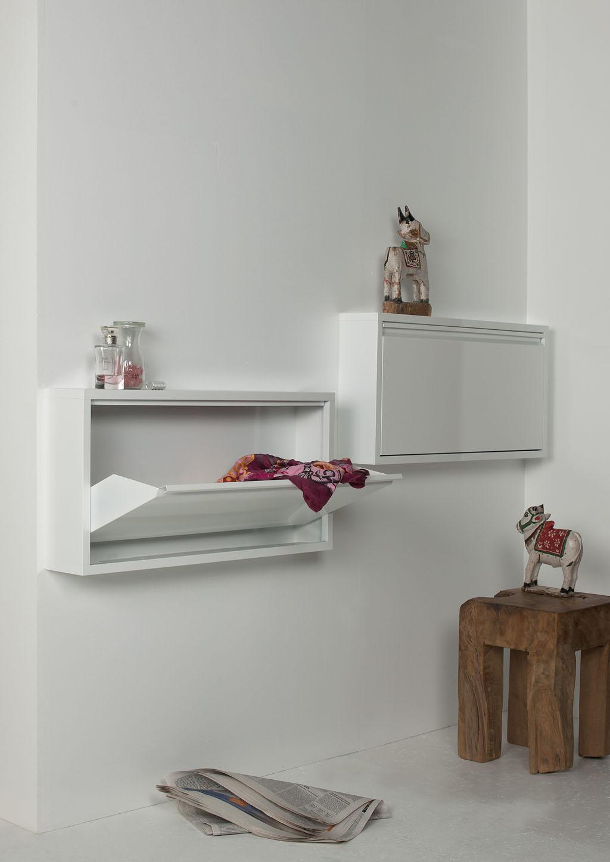 jan kurtz jankurtz jan kurtz schuhschrank single schuhschrank single schuhschrank single d4c. Black Bedroom Furniture Sets. Home Design Ideas