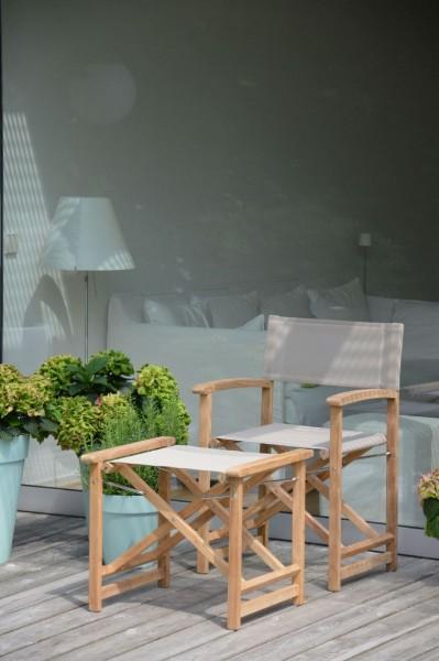 urban hocker hocker beistelltische outdoor jan kurtz neuware d4c m bel outlet. Black Bedroom Furniture Sets. Home Design Ideas
