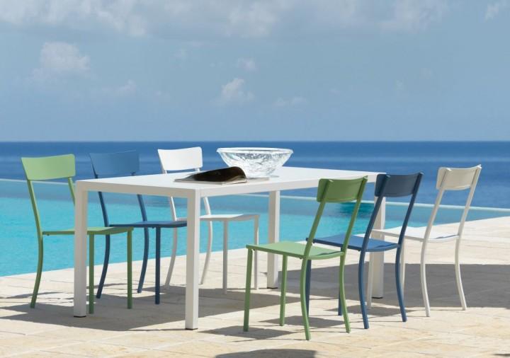newtown stapelsessel gartenst hle outdoor jan kurtz neuware d4c m bel outlet. Black Bedroom Furniture Sets. Home Design Ideas