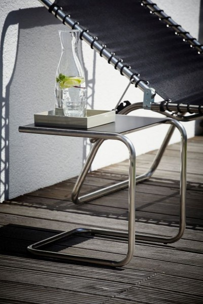 jan kurtz jan kurtz beistelltisch club beistelltisch club beistelltisch club d4c m bel outlet. Black Bedroom Furniture Sets. Home Design Ideas
